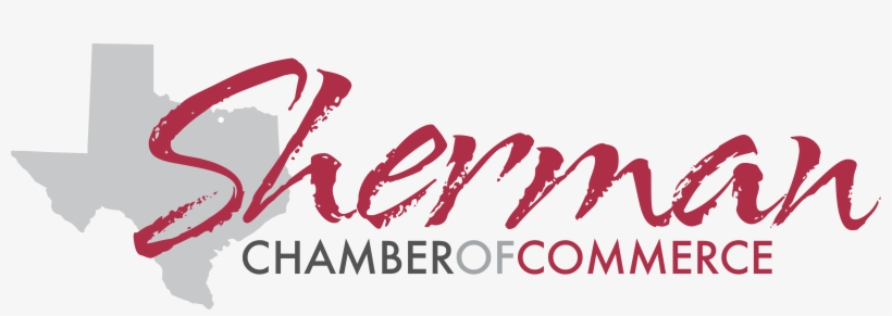 Home Page Creative Png Sherman Bearcat Logo Design Sherman Chamber