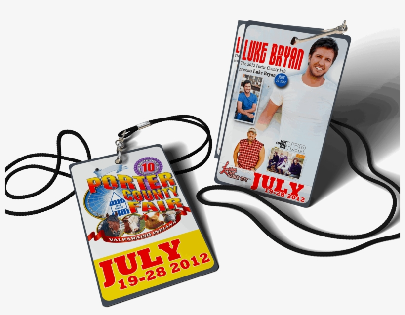 Free luke bryan music downloads.