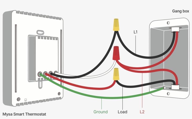 240v Wiring Diagram Screen Shot 2018 10 22 At Wiring Diagram Transparent Png 2076x1246 Free Download On Nicepng