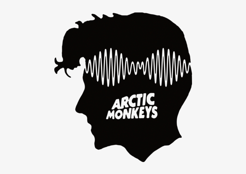 If anyone wants a free download of who the fuck are arctic monkeys.