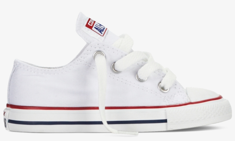 Converse Chuck Taylor All Star Toddler youth - Converse Girls  Ct All Star  Ox Preschool Casual Shoes d4b4f310a