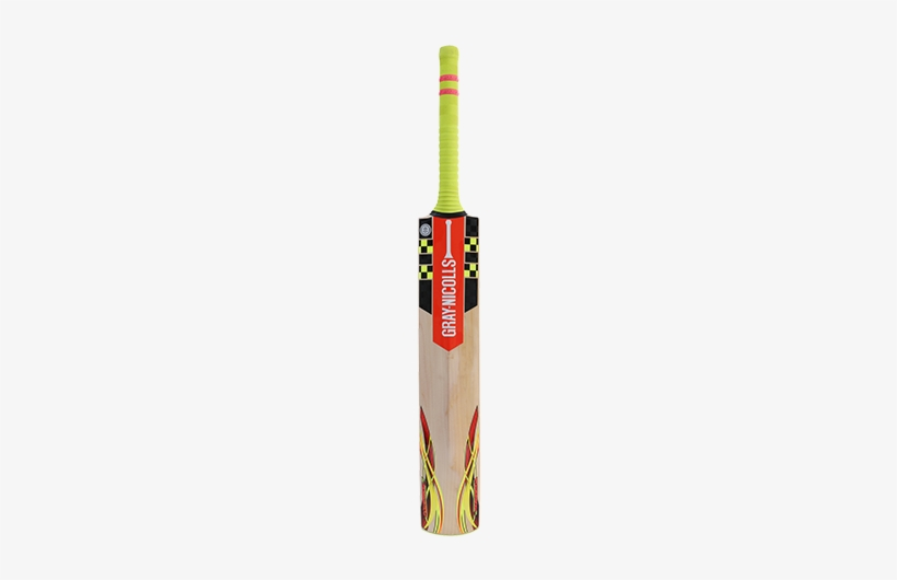 e177402d4bd Gn Powerbow 5 Players Cricket Bat 2016