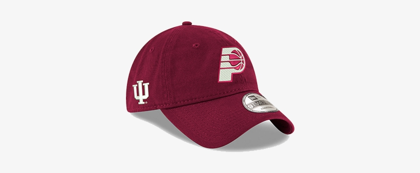 894e59def65 Indiana Night Out With The Pacers March 9 - Indiana Pacers Iu Hat ...