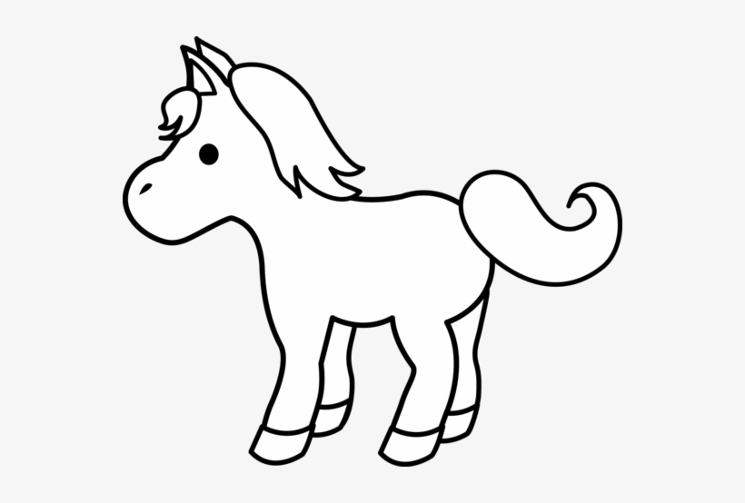 Free Black And White Animal Clipart, Download Free Clip Art, Free Clip Art  on Clipart Library