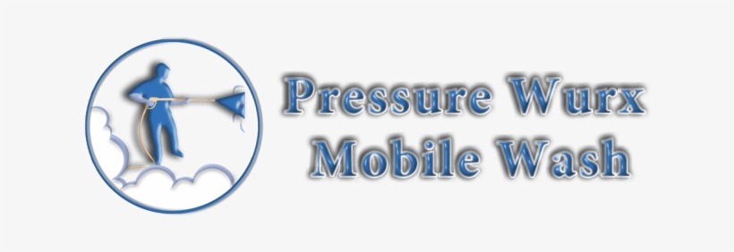Niagara Region Pressure Washing Services - Pressure Wurx