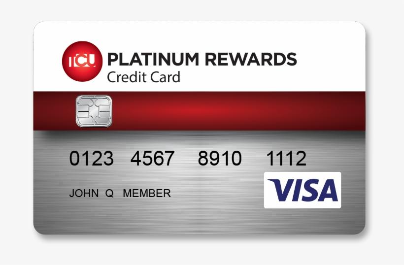 Visa Platinum Rewards Card Earn - Bpi Amore Visa Prepaid