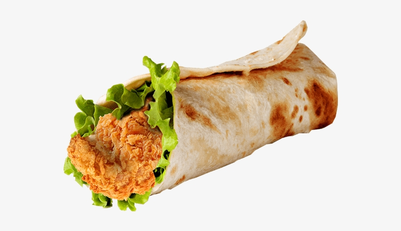 Chicken Wrap Png Chicken Kebab Sandwich Png Transparent Png 600x600 Free Download On Nicepng