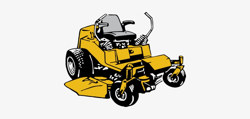 Lawn Mower Clipart U0026amp Lawn Mower Clip Art Images Ride On