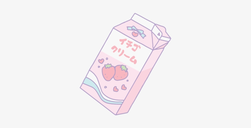 Pink Aesthetic Stickers Transparent Png 353x500 Free Download On Nicepng