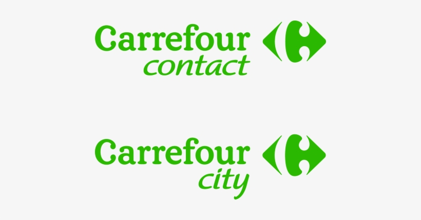 Carrefour Logo Eps Vector Download Carrefour City Carrefour