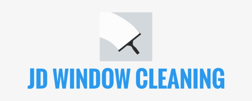 jd window cleaning logo window cleaning company logo transparent png 640x249 free download on nicepng jd window cleaning logo window