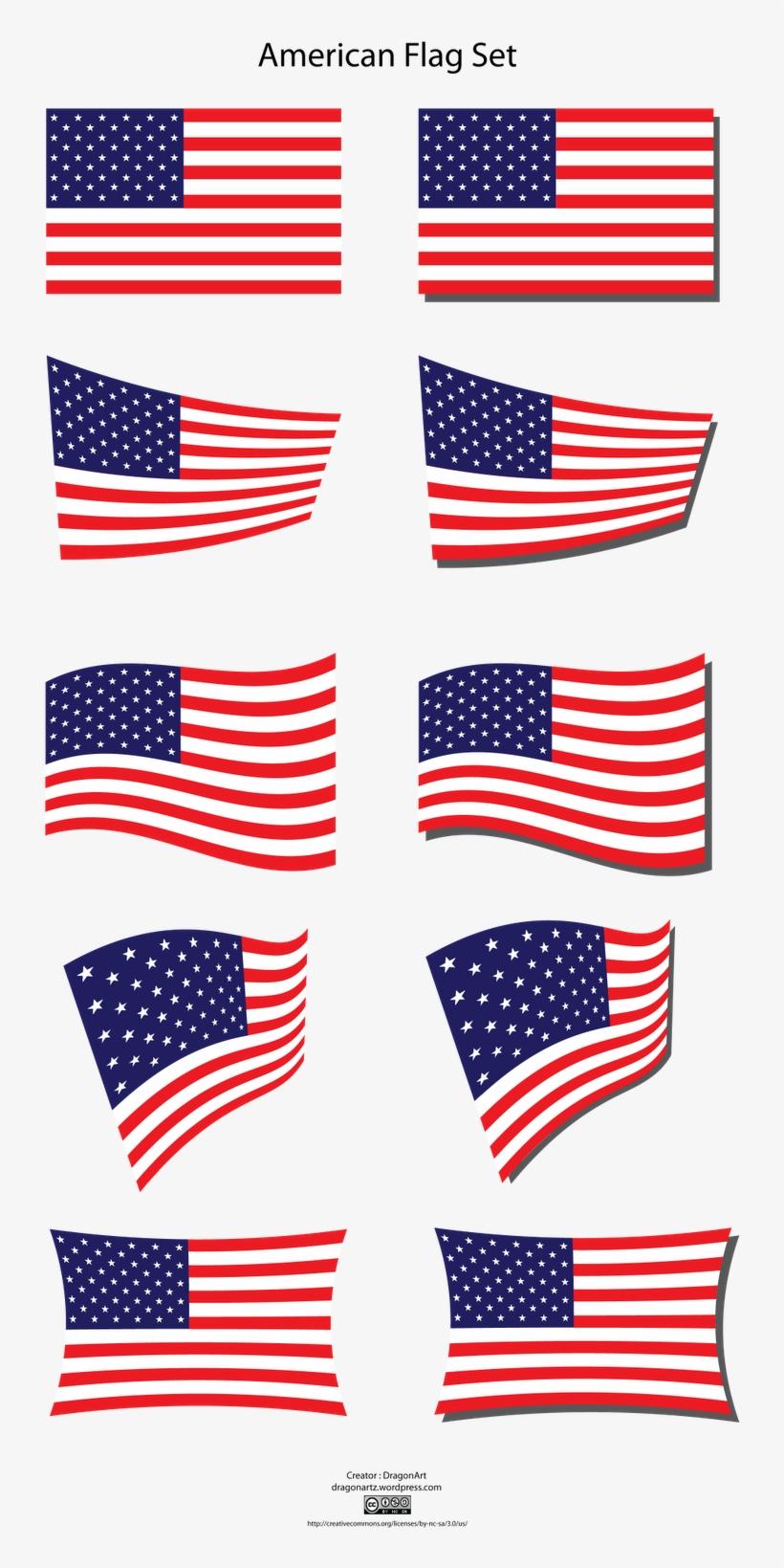 Free Hd Flags Transparent Image - BerkshireRegion