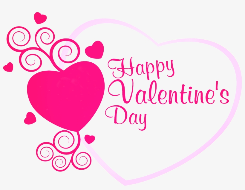 Valentines Day Png Photos Happy Valentines Day Images Png Transparent Png 1953x1418 Free Download On Nicepng