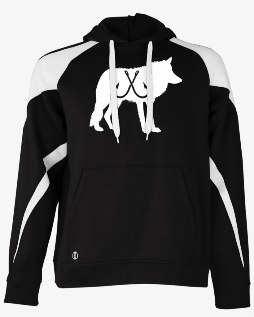 Off White Christmas Hoodie.White Wolf Hoodie Muddin Off Road Ugly Christmas Sweater