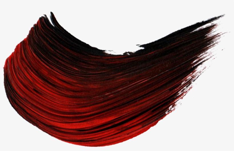 40 Paint Brush Stroke Vol Paint Brush Strokes Png Transparent Png