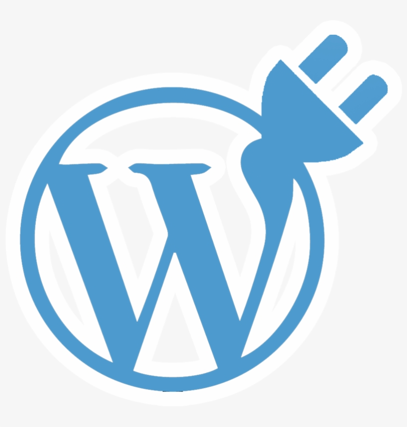 Plugin logo login wordpress
