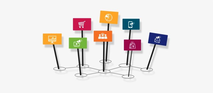 Top Digital Marketing Agencies,internet Marketing Agency,digital ...