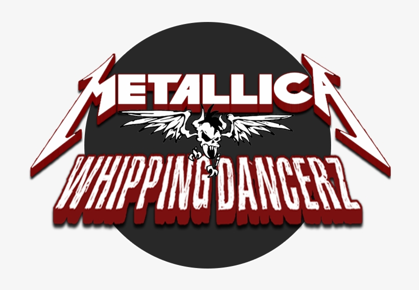 metallica discography free download