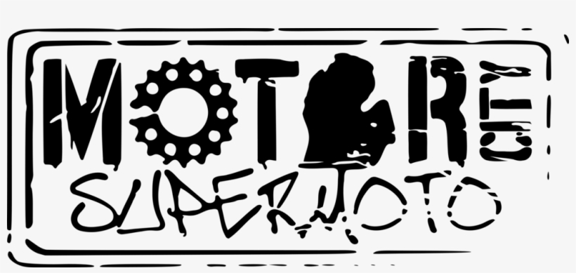 Faded stamp mcsm decal supermoto png transparent png 1024x437.