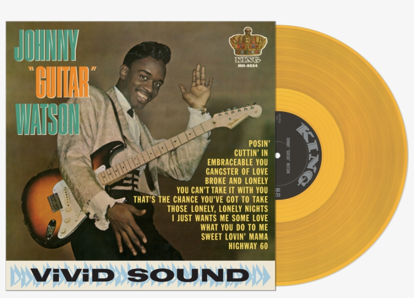 Download johnny guitar 1954 remastered brrip xvid mp3-xvid.
