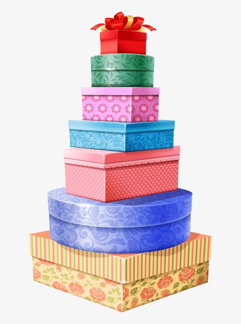 Gifs Tubes De Natal 2 Happy Birthday Friend Ribbon