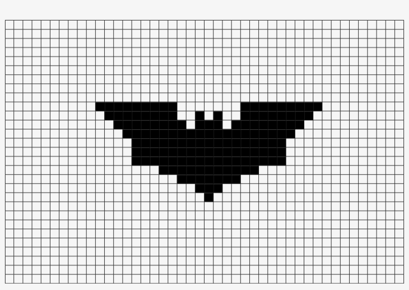 Pixel Art Nba Logo Transparent Png 880x581 Free Download
