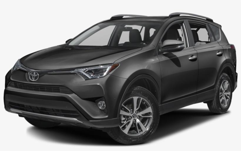 New 2018 Rav4 Xle Toyota Rav 4 2018 Transparent Png 1024x768 Free Download On Nicepng