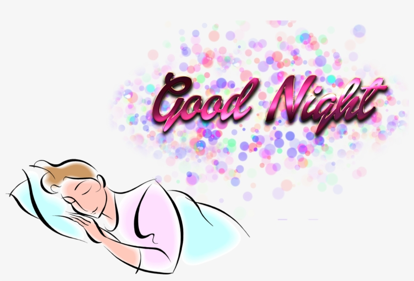 Good Night Name Wallpaper Portable Network Graphics Transparent Png 1920x1200 Free Download On Nicepng