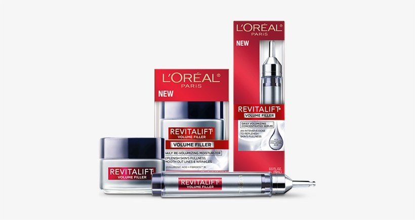 picture regarding L Oreal Printable Coupons named Printable Discount coupons And Specials Loreal Printable Discount codes - L