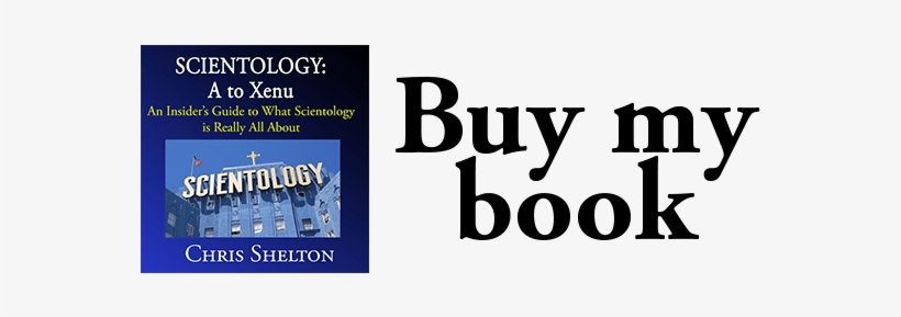 scientology a to xenu an insiders guide to what scientology is really all about english edition