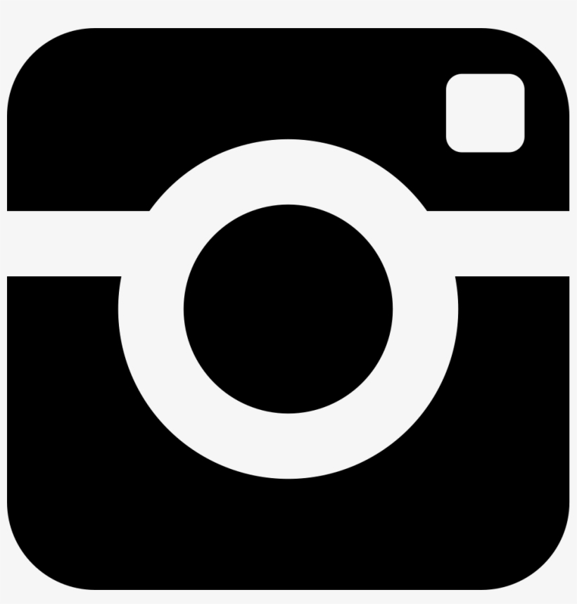 17+ Instagram Logo Jpg Download Pics