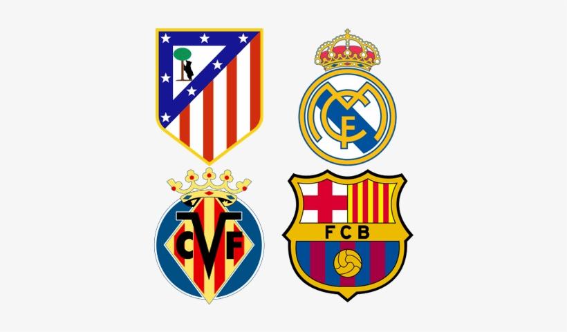Dream league soccer logos url 2018 | F C  Juventus 2018  2019-06-02