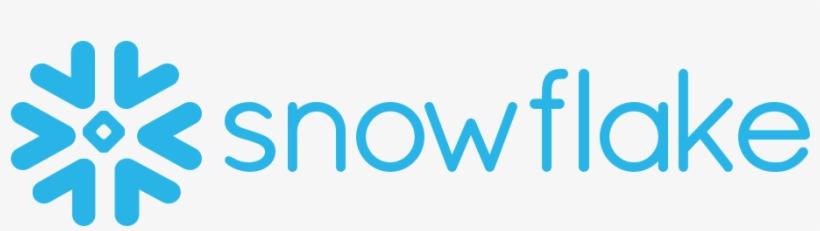 Snowflake Logo - Snowflake Data Warehouse Logo Transparent PNG - 1088x572 -  Free Download on NicePNG
