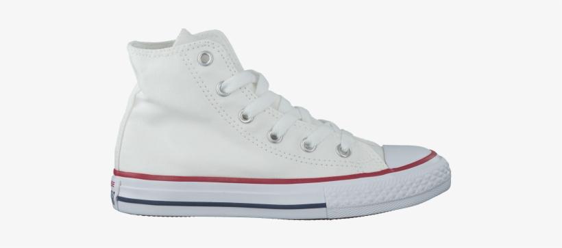 9c2abf7139f6 Converse White Converse Sneakers Chuck Taylor All Star - Chuck Taylor  All-stars