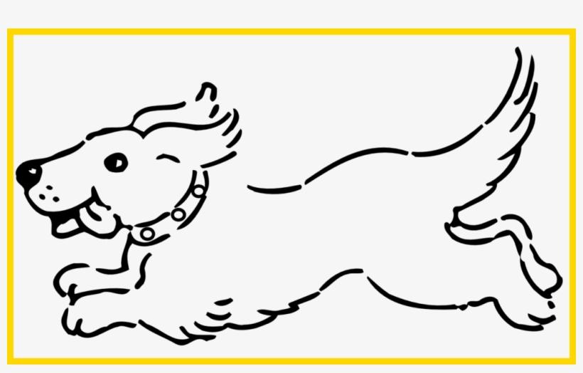 Pitbull Clipart Cartoon 10 Dog Bone Birthday Dog Clipart Black