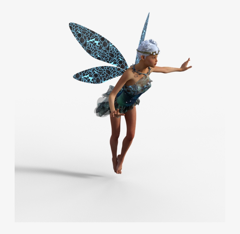 Fairy Png Transparent Images Transparent Background Fairy Transparent Transparent Png 720x720 Free Download On Nicepng