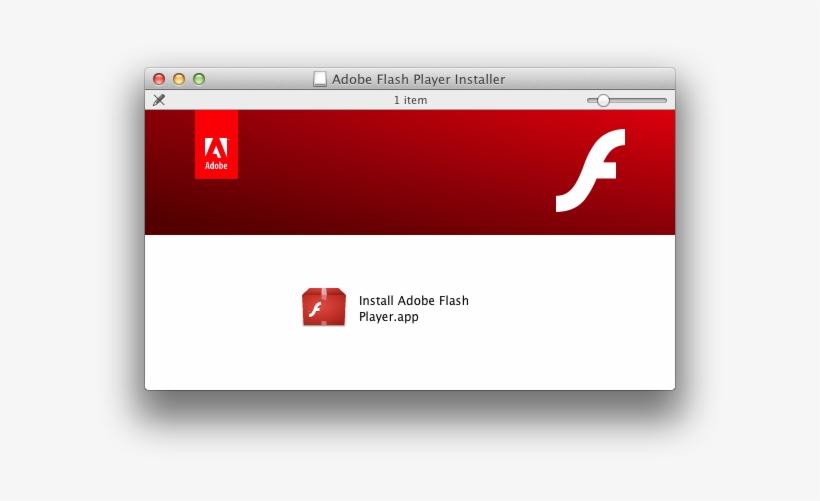 install adobe flash player for mac free