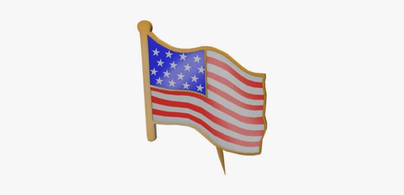 Roblox Projects Flags American Flag Lapel Pin Roblox American Flag Transparent Png 420x420 Free Download On Nicepng