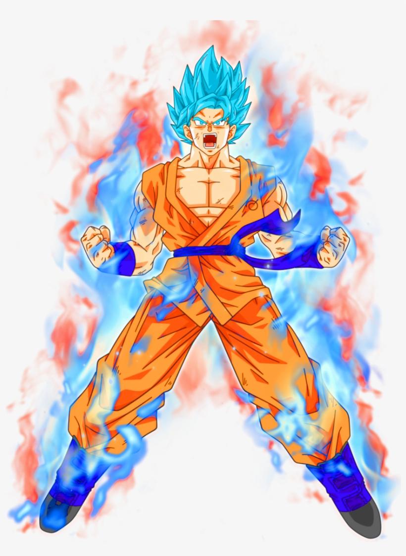 Dragon Ball Super Card Game Live Stream T Shirts Roblox Goku
