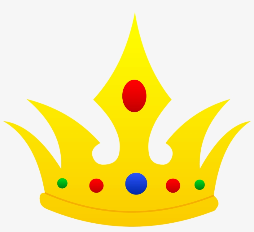 Download King Crown Cartoon Png Png Gif Base Golden crown vector design, princess crown clipart, golden, crown png and vector with transparent background for free download. download king crown cartoon png png