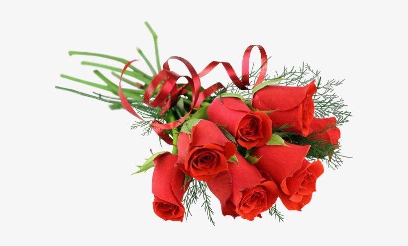 Bouquet Flowers Png Bokeh Png Congratulations Flowers Flower Images Png Hd Transparent Png 617x473 Free Download On Nicepng