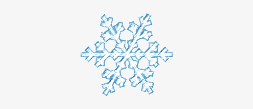 Snow animated. Clipart crystal snowflakes transparent