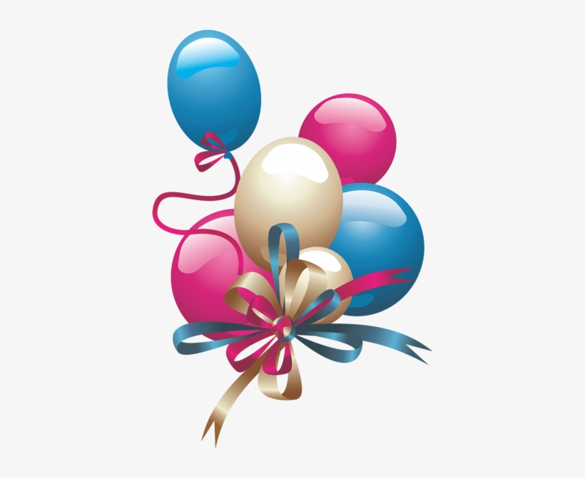 Happy Birthday Susan Happy Birthday Clip Art Happy Happy Birthday Balloons Png Transparent Png 404x600 Free Download On Nicepng