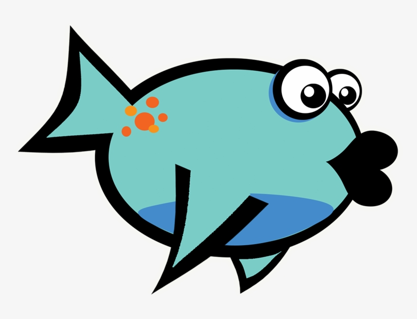Dead Fish Clipart At Getdrawings Fish With Lips Clipart Transparent Png 800x573 Free Download On Nicepng