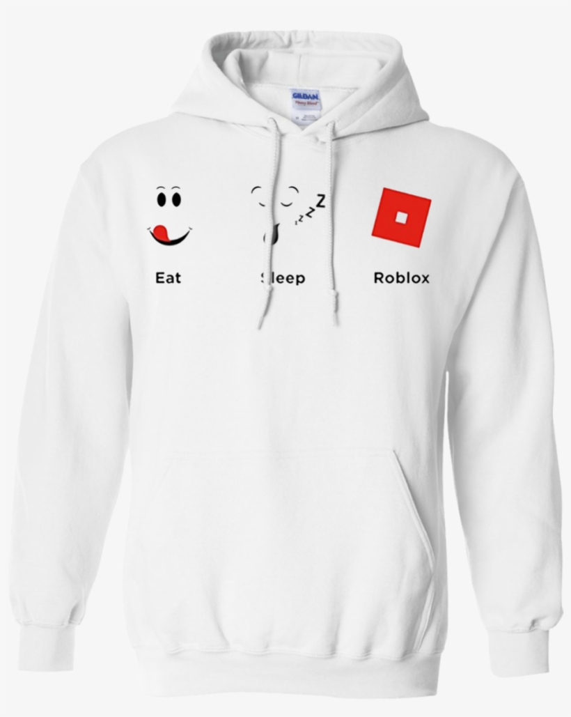 Adidas Jacket Roblox Black Queen Most Powerful Piece In The Game