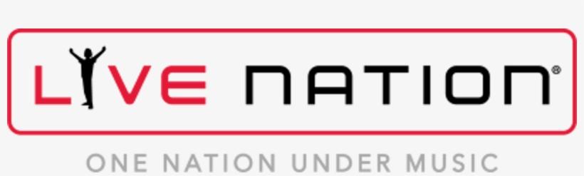 Media Assets Live Nation Entertainment