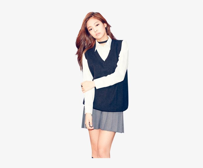 hottest korean girls