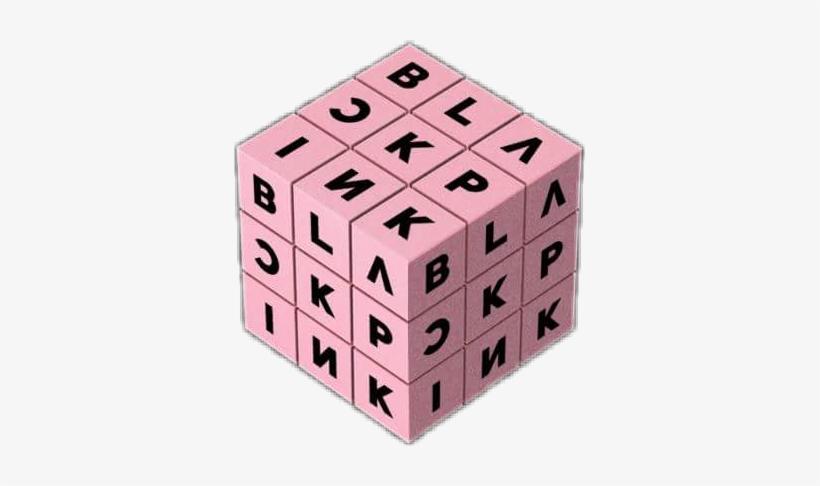 Squareup Blackpink Blackpink Ddududdudu Lisa Jennie Blackpink Square Up Png Transparent Png 351x406 Free Download On Nicepng