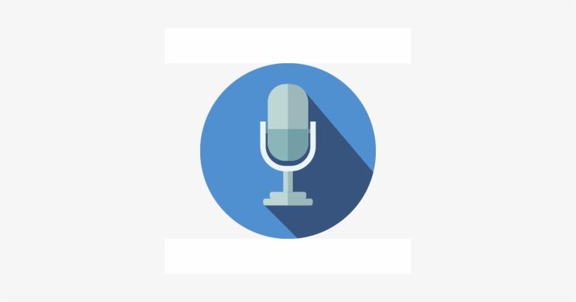 Medtel's Call Recording Service Provides A Portal For - Audio