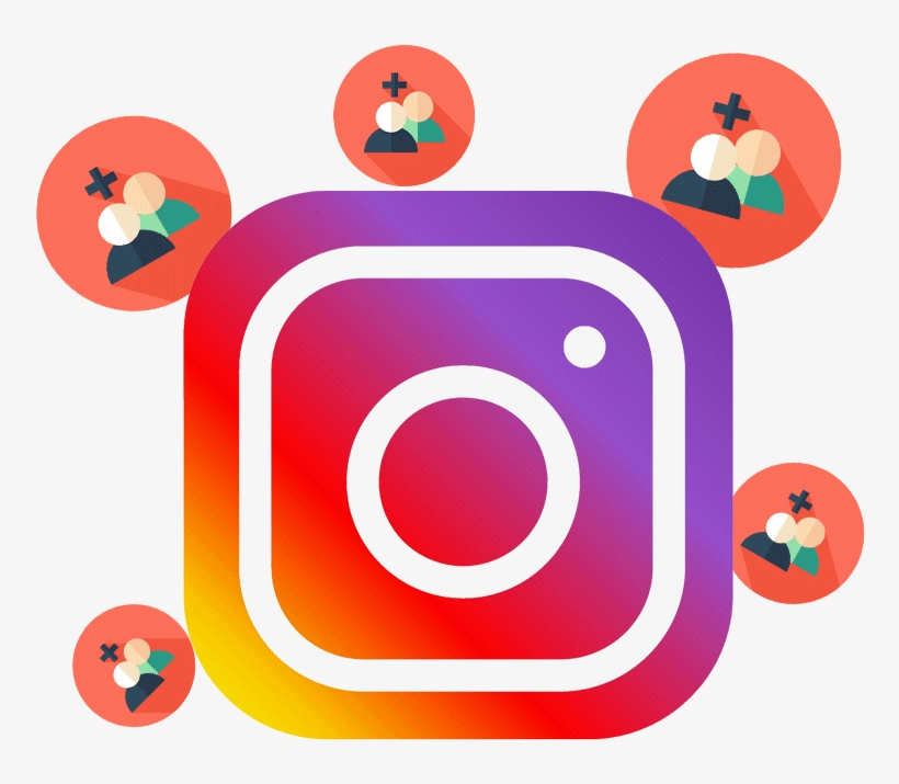 400 Followers Instagram Free - Skrewofficial com